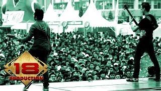 Kerispatih - Sepanjang Usia (Live Konser Ciledug 1 Juni 2008)