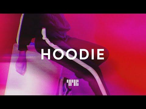 "dean-x-gray-type-beat-""hoodie""-k-pop/r&b-instrumental-2019"
