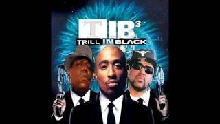 2pac biggie pimp c dj multitude and1 remix r i p