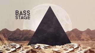 Doomsday // 21.12.2013 // Antwerp Expo // Bass Stage Promo video