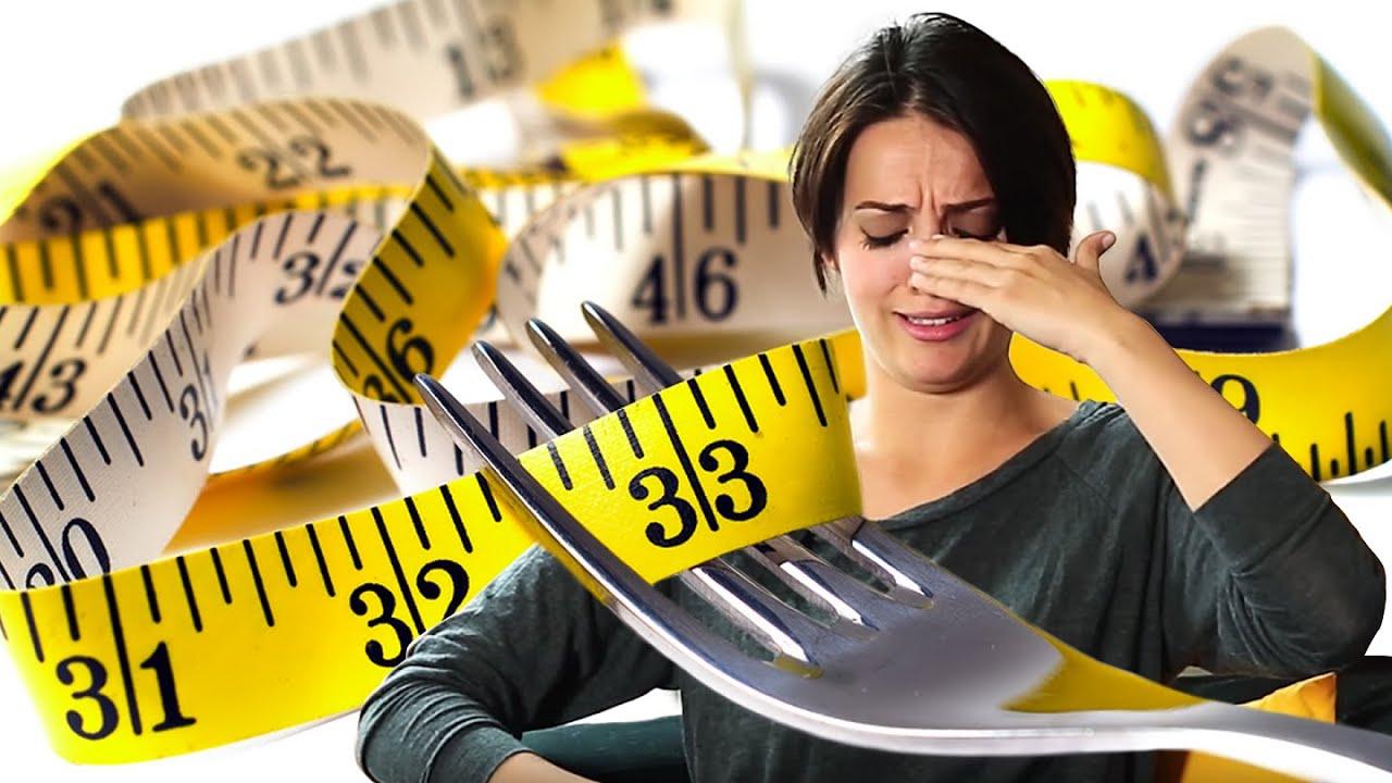 Pratik Diyet Listesi İle 3 Günde 2,5 Kilo