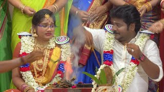Priyamanaval today promo 24-11-2015 video Episode 257 | Sun tv Priyamanaval serial 24th November 2015 at srivideo