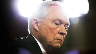 BOMBSHELL: Looks Like Jeff Had A Few Sessions With The Russians... Free HD Video
