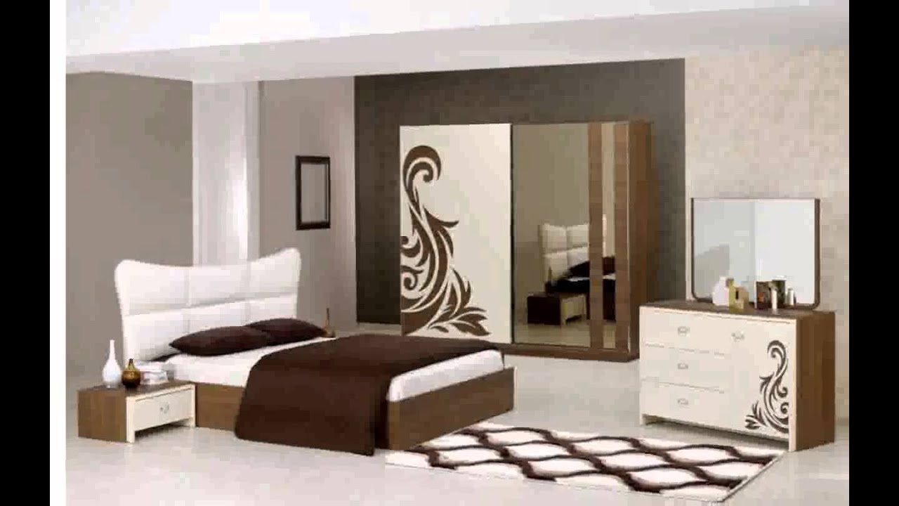 Id es d coration chambre youtube for Decoration chambre youtube
