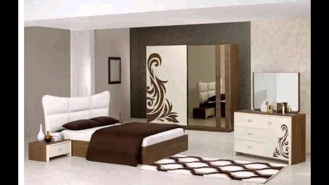 Chambre décoration 2016 12 18