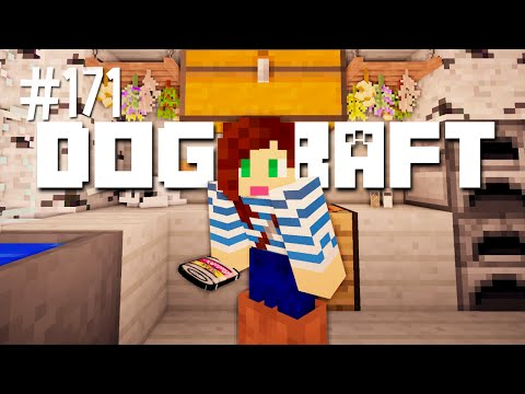 BUTCH'S CANNED CARROTS - DOGCRAFT (EP.171)
