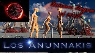 Los anunnakis Llegan a la tierra el 2019!, el planeta Nibiru esta muy cerca thumbnail