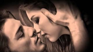 Deepak Chopra & Sonja Sohn - Agony And Ecstasy Of Divine Discontent