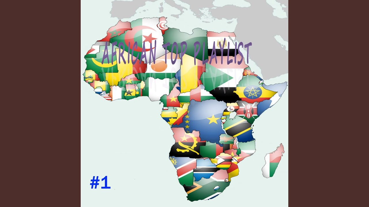 Download Colors Of Africa