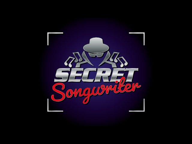 Radio FreakJam: Secret Songwriter!
