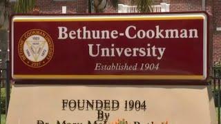 Bethune-Cookman trustees to discuss school