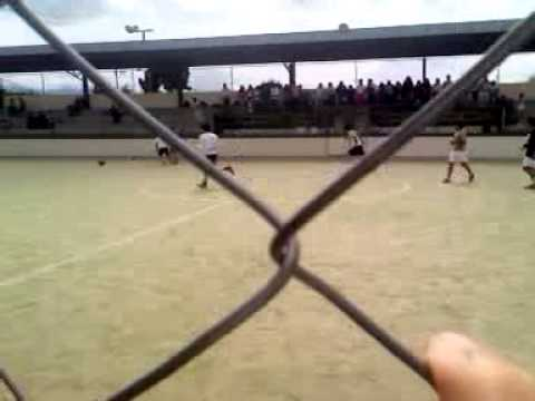 Taponazo partido de futbol prepa 5 uaemex youtube for Mural prepa 1 uaemex
