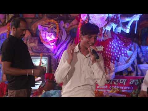 Ravi Ghagga