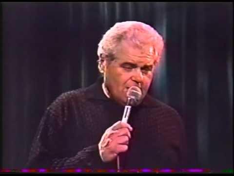 Big Al Sings - Country Classics