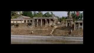 Chale Hum Do Jan Sair Ko [Full Song] | Yugpurush | Jackie Shroff, Nana Patekar