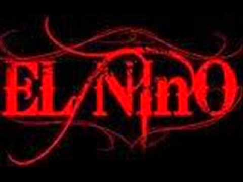 elnino - satu cinta