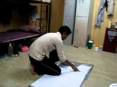 Ikbal khan maniyar ganeri wala ASD
