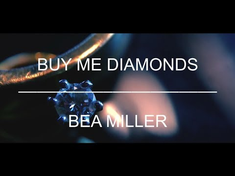 bea miller - buy me diamonds (traducida)