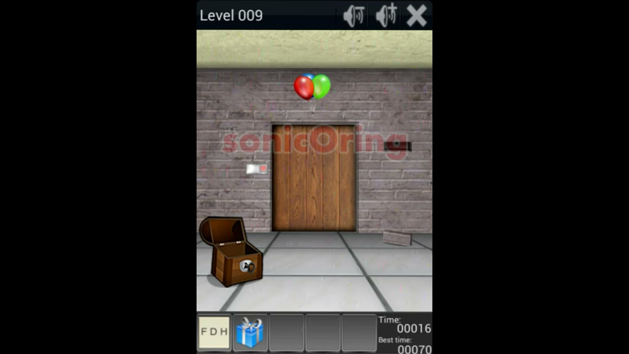 100 Doors Remix Level 6 7 8 9 10 Walkthrough Cheats & 100 Doors Remix Level 6 7 8 9 10 Walkthrough Cheats - YouTube pezcame.com