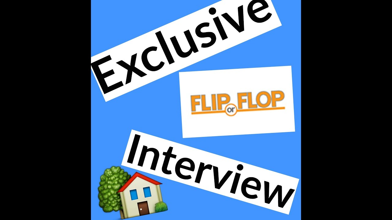exclusive flip or flop star interview at canyon high school exclusive flip or flop star interview at canyon high school