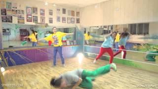 street dance online 5