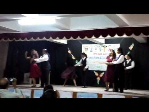 konkani dance
