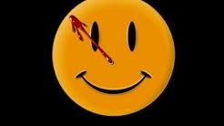 Watchmen(OST 2009) - Unforgettable