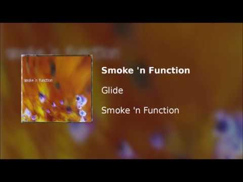 smoke n function