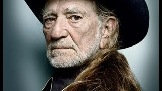 Just a closer walk with thee - Patsy Cline And Willie Nelson
