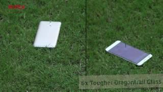 Intex Aqua S7 Features and Unboxing
