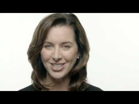 Adobe New Employee Welcome Video