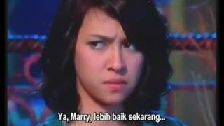 vuclip SINETRON OLIVIA Ep 31-5 Malay Sub (Full Movie)