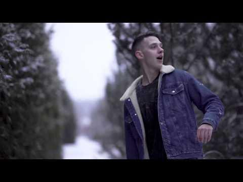 Тима Белорусских - Давай повторим (сниппет с грядущего альбома)