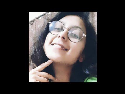 Jeno tomari kache karaoke cover by - Ranjana Ganguly