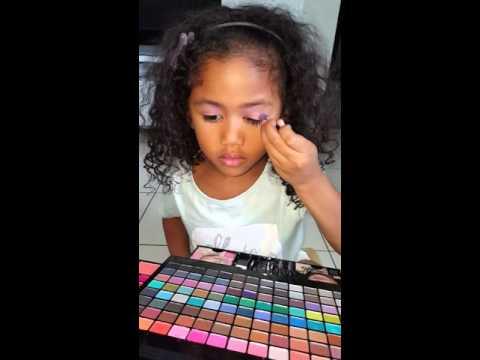 tuto-maquillage-enfant(4)