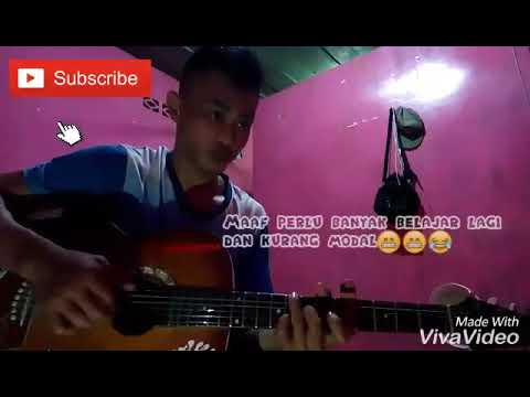 jaran-goyangnella-kharismavia-valen-jhon-fingerstyle-cover-guitar
