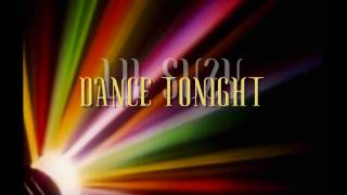 Lil Suzy - Dance Tonight (Promo Spot)