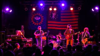 Chris Robinson Brotherhood - Beggar's Moon