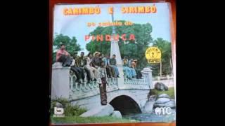 Pinduca - Volume 2 (Carimbó e Sirimbó no Embalo do Pinduca - 1974) Full Album