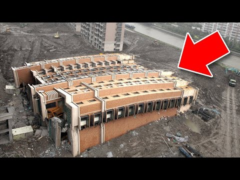 Construction FAILS that Wasted Time & Way Too Much Money