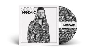 Download Speak - Noi doi   Album MOZAIC MP3 song and Music Video