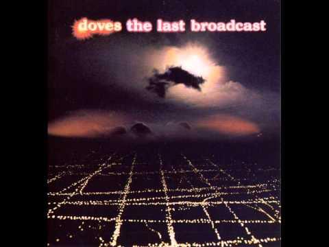 doves - pounding - instrumental remix