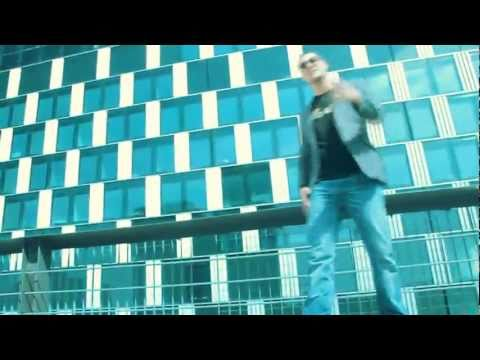 Dado Polumenta ft. Mc Yankoo & DJ Mladja & Mc Stojan - Ja Volim Balkan