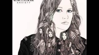 Ladyhawke - Blue Eyes