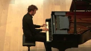 Grieg Competition 2014: Grieg - Myllarguten