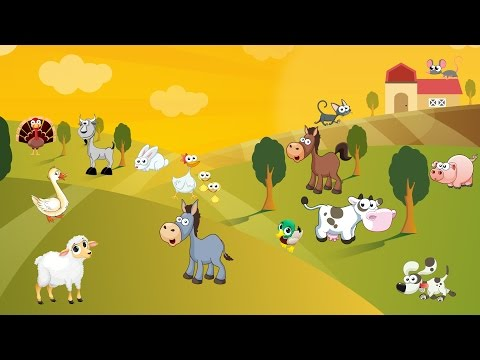 learn-farm-animals-names-and-sounds-|-with-cartoon-characters-for-kids