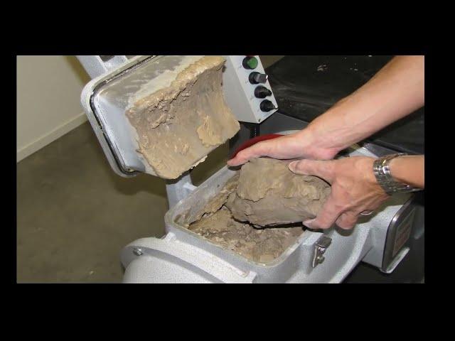 5: Peter Pugger VPM lerkvarn – Vilka är fördelarna?