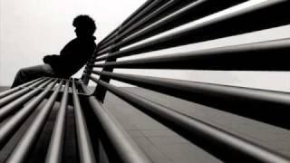"Rezarta Shkurta & Vedat Ademi "" Dua te iki larg """