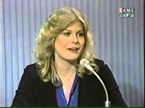 Match Game Syndication 1982 #1