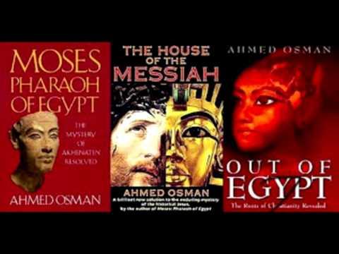 Egyptian Book OF The Dead Translated KEMET VS CHRISTIANITY